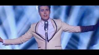 Amor en el aire | Video Musical | Violetta
