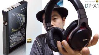 【音】ONKYOとPioneerから新しいAudioPrayerが登場!これは欲しいぞ!