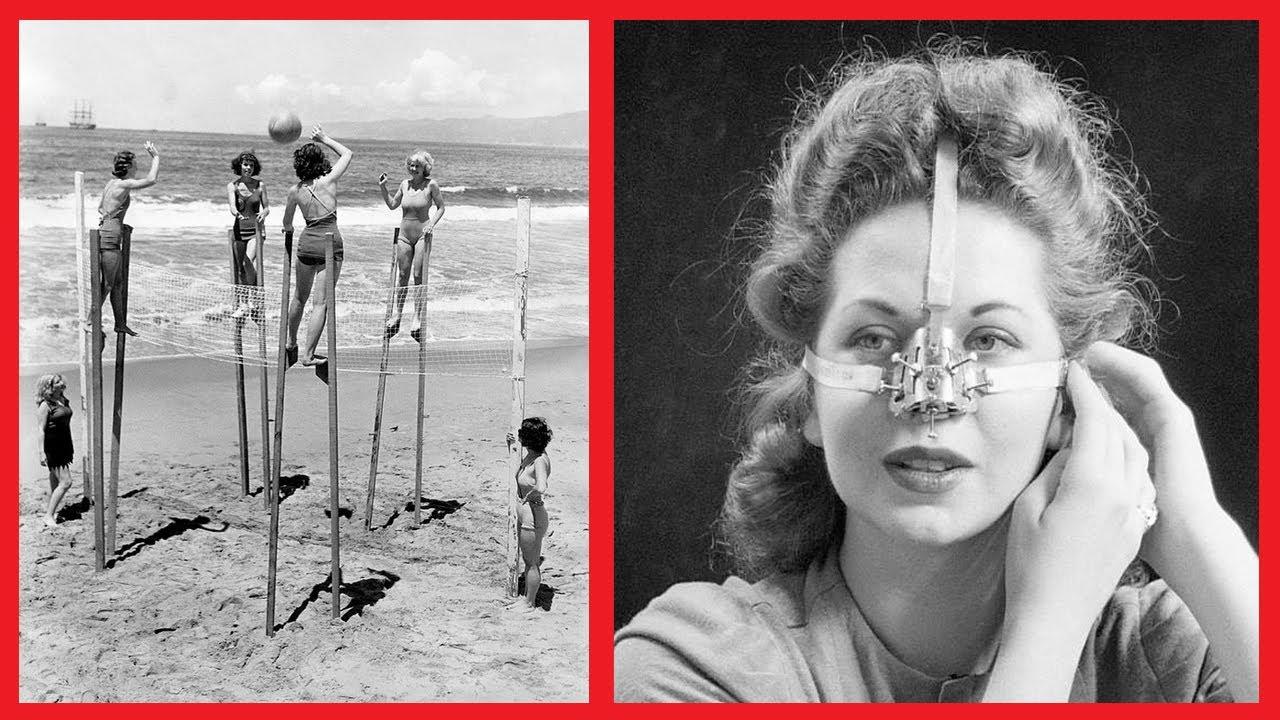50 FOTOGRAFÍAS HISTÓRICAS que TIENES que VER Alguna Vez | #11 |