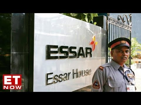 VTB Capital petitions Supreme Court to bid alone for Essar Steel