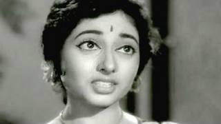 Dil Aye Dil - Lata Mangeshkar, Kumud Chhugani, Sudhir Kumar, Laadla Song