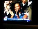 Barack Obama Kisses Jill Biden on the Lips