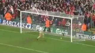 50 Premier League Tore von Fernando Torres