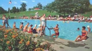 Скачать Julie London Theme From A Summer Place