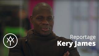 Kery James ⎮ Reportage
