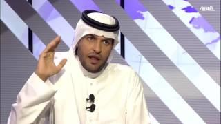العمليات الأخيرة في السعودية دبرت من الخارج والإنتحاريون أداة