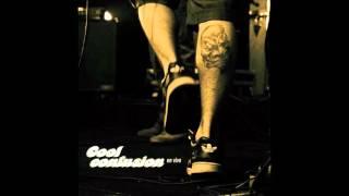 Cool Confusion en VIVO (2012) Full Album