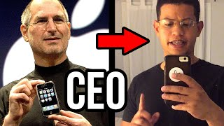 Download We Try CEO Morning Routines And Night Routines Mp3 and Videos