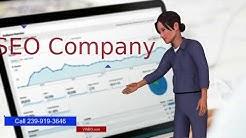 video marketing naples - naples seo - seo naples florida - naples video marketing