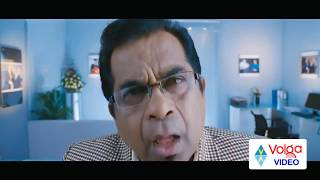 Latest Telugu Movies Comedy | Non Stop Jabardasth Comedy Scenes Back To Back | #TeluguComedyClub