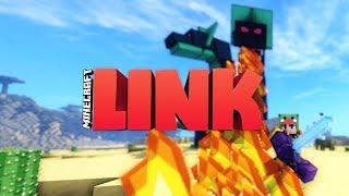 BEEF mit REWI - Minecraft LINK