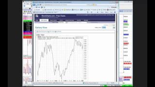 Webinar recording - 01 Mar 2012