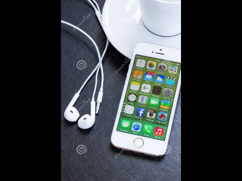 Ascoltare musica senza internet GRATIS per Iphone|| listen to music without wifi-IPHONE