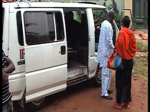 MR Emmanuel ibekwe ibeakuzie