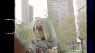 Rina - Déjà-Vu (Official Video) (prod. by Bled Beats)