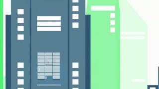 видео страхование коммерческой недвижимости
