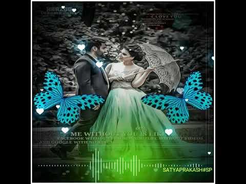 best-romantic-ringtone-2020|-new-hindi-love-ringtone|-mobile-ringtone|-mp3-music-ringtone-2020