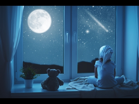 Relaxing Sleep Music: Deep Sleeping Music,