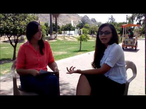 Filosofandoo: Entrevista a Wilhem Dilthey