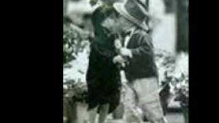 Anyone Who Knows What Love Is ~ Irma Thomas.wmv