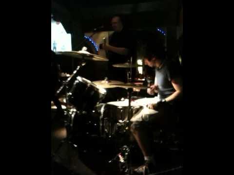 Freebird Karaoke by Ryan @ Beer Garden Jersey City