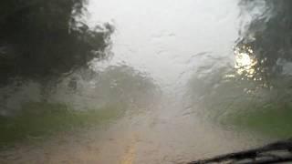 RAIN.MOV