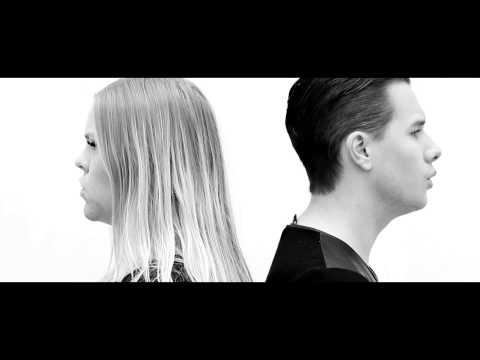 Sebastian Krantz & Jonielol - Mellan Han & Hon