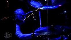 The Pretenders - 2000 Miles (Live in Sydney)   Moshcam