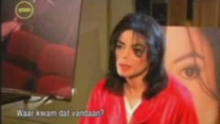 Michael Jackson Beat Box Collection
