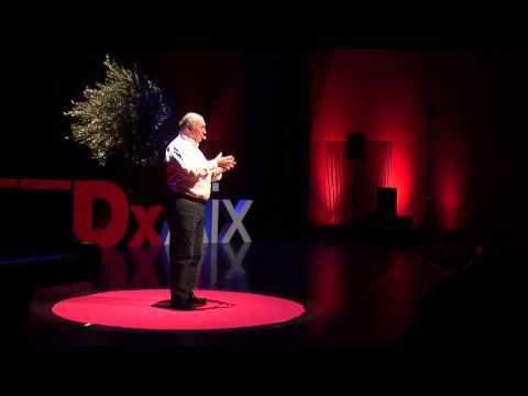 La fusion froide, une nouvelle source d'énergie propre | Jean-Paul Biberian | TEDxAix