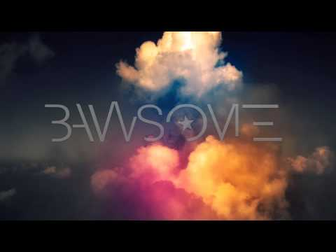 Drake - Girls Love Beyonce ( Matt DiMona Remix )