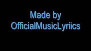 Chris Brown - I.Y.A (with lyrics)