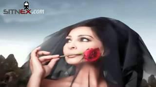 لولا الملامة - اليسا -Elissa - lola el malama