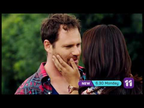 [Neighbours] 7586 Eleven promo