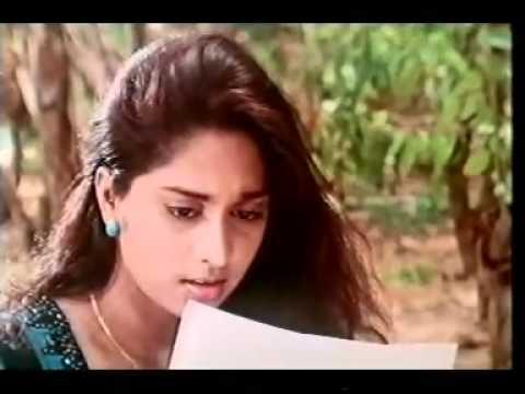 tamil love feeling ennai thalatta varuvala songs