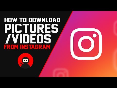 how-to-download-pictures/videos-from-instagram