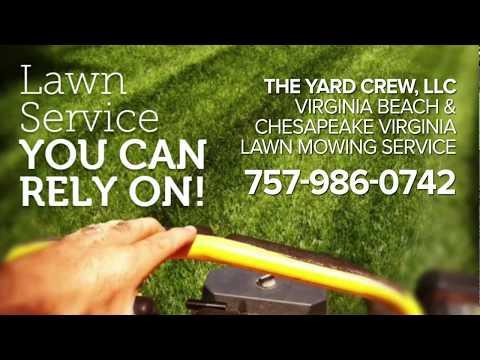 lawn-mowing-service-near-me-virginia-beach-|-chesapeake
