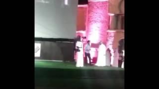فارس البشيري هههه  تابعو المقطع كامل