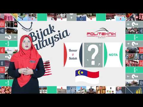 eConvergence PMM   Bijak Malaysia As An Innovative Teaching And Learning Tool