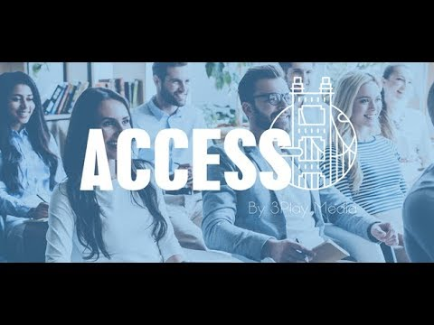 ACCESS SF: Incorporating Accessibility into Course Design