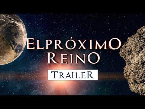 el-prÓximo-reino-|-la-historia-del-mañana-(estreno-04-de-octubre)-|-trailer