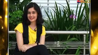 BANGLADESH, Jannatul Ferdous OISHEE - Contestant Introduction ( Miss World 2018 )