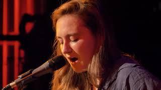 Lotte Sarembe live at Ruigoord 2020