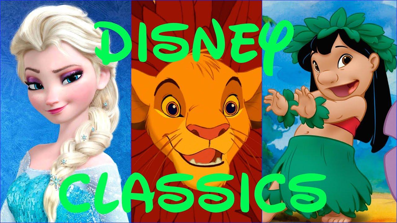 disney 1937 movies classics