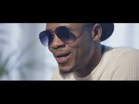 Alikiba Mshumaa Official Music Video