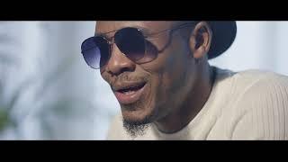 Alikiba_-_Mshumaa_(Official_Music_Video)