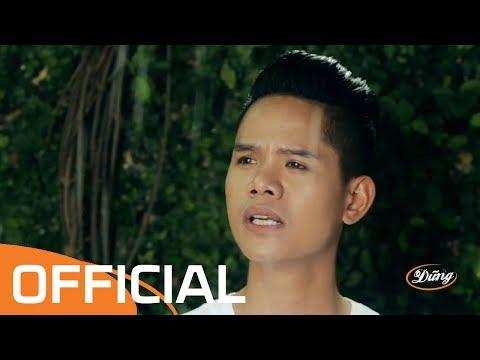 Án Tử Hình (Karaoke Nhạc Chế) - Lã Phong Lâm