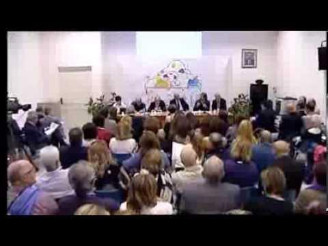 Rieti Innova 2013 intervento d...