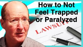 How to Get Out of Paying Credit Card Debt - How to Avoid a Credit Card Lawsuit