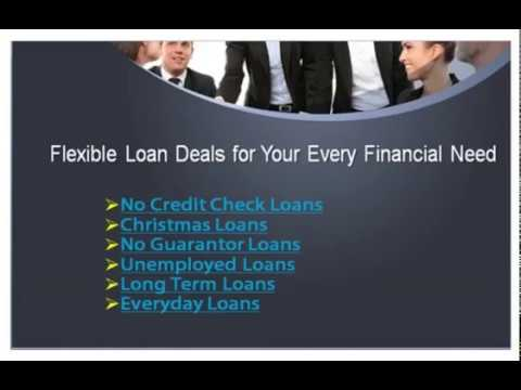 Track Loans | Affordable and Flexible Loans from YouTube · High Definition · Duration:  1 minutes 10 seconds  · 16 views · uploaded on 2/9/2017 · uploaded by Street UK
